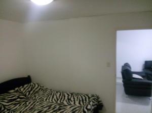 Apartamento En Venta En Caracas - Las Palmas Código FLEX: 16-8178 No.10