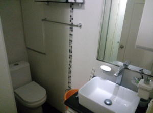 Apartamento En Venta En Caracas - Las Palmas Código FLEX: 16-8178 No.11