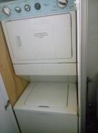 Apartamento En Venta En Caracas - Las Palmas Código FLEX: 16-8178 No.14