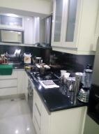 Apartamento En Venta En Caracas - Las Palmas Código FLEX: 16-8178 No.15