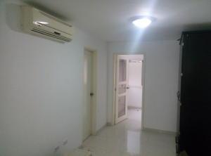Apartamento En Venta En Caracas - Las Palmas Código FLEX: 16-8178 No.17