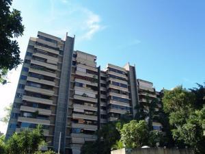 Apartamento En Alquiler En Caracas, Los Palos Grandes, Venezuela, VE RAH: 15-3167