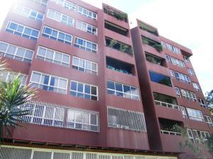 Apartamento En Ventaen Caracas, La Alameda, Venezuela, VE RAH: 16-8275