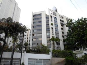 Apartamento En Ventaen Caracas, Los Chorros, Venezuela, VE RAH: 16-8166