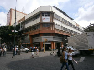 Local Comercial En Venta En Caracas, Sabana Grande, Venezuela, VE RAH: 16-8208