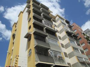 Apartamento En Ventaen Caracas, El Paraiso, Venezuela, VE RAH: 16-8322