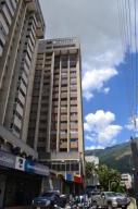 Apartamento En Venta En Caracas, Los Ruices, Venezuela, VE RAH: 16-8185