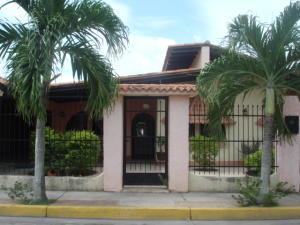 Casa En Venta En Cagua, Parque Residencial Don Juan, Venezuela, VE RAH: 16-8187