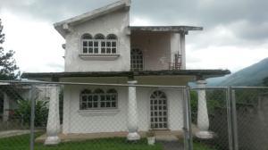 Casa En Venta En Escuque, El Alto De Escuque, Venezuela, VE RAH: 16-8083