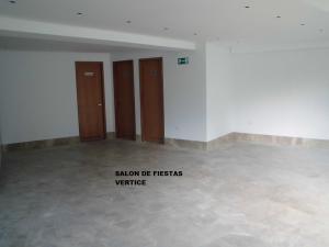 Apartamento En Venta En Caracas En La Castellana - Código: 16-8192