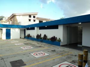 Oficina En Alquiler En Valencia, Trigal Norte, Venezuela, VE RAH: 16-8202