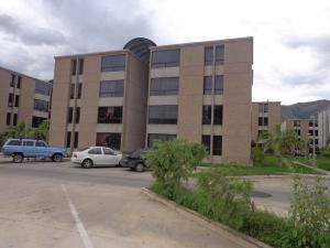 Apartamento En Venta En La Victoria, El Recreo, Venezuela, VE RAH: 16-8209