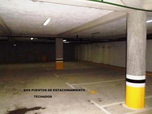 Apartamento En Venta En Caracas En La Castellana - Código: 16-8221