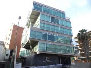 Apartamento En Ventaen Caracas, San Marino, Venezuela, VE RAH: 16-8227