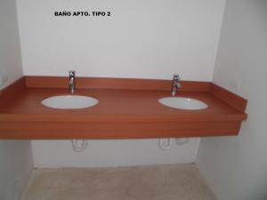 Apartamento En Venta En Caracas En La Castellana - Código: 16-8230