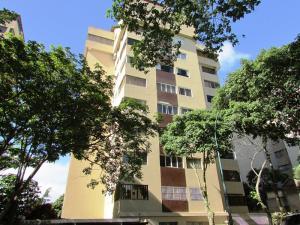 Apartamento En Alquiler En Caracas, La Alameda, Venezuela, VE RAH: 16-8235