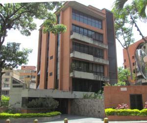 Apartamento En Venta En Caracas, Sebucan, Venezuela, VE RAH: 16-8834