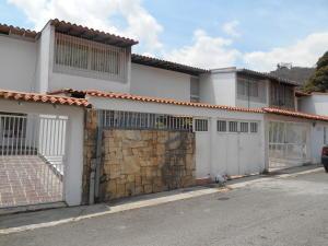 Casa En Venta En Caracas, Colinas De La California, Venezuela, VE RAH: 16-9359