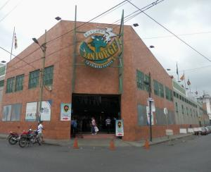 Local Comercial En Venta En Caracas, Cementerio, Venezuela, VE RAH: 16-8269