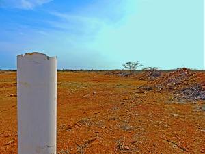 Terreno En Venta En Punto Fijo, Guanadito, Venezuela, VE RAH: 16-8279