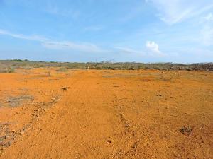 Terreno En Venta En Punto Fijo, Guanadito, Venezuela, VE RAH: 16-8248