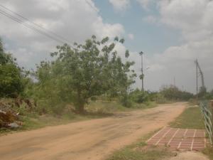 Terreno En Venta En Maracaibo, Via Aeropuerto, Venezuela, VE RAH: 16-8282