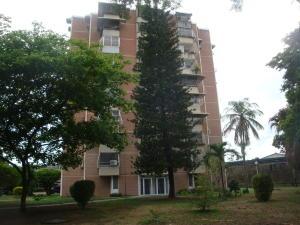Apartamento En Venta En Maracay, San Jacinto, Venezuela, VE RAH: 16-8289