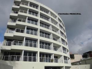Apartamento En Venta En Caracas En La Castellana - Código: 16-8304