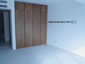 Apartamento En Venta En Caracas En La Castellana - Código: 16-8307
