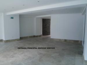 Apartamento En Venta En Caracas En La Castellana - Código: 16-8310