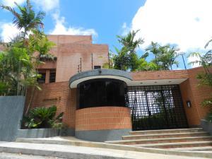 Apartamento En Venta En Caracas, El Peñon, Venezuela, VE RAH: 16-8311