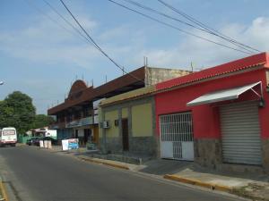 Local Comercial En Venta En Guacara, Centro, Venezuela, VE RAH: 16-6633