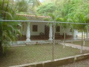 Casa En Venta En Sarare, Simon Planas, Venezuela, VE RAH: 16-8321