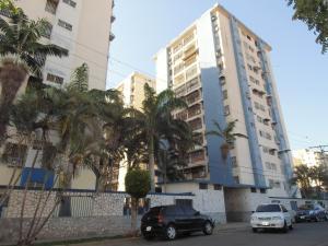 Apartamento En Venta En Turmero, San Pablo, Venezuela, VE RAH: 16-8323