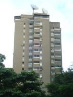 Apartamento En Alquiler En Caracas, Santa Fe Sur, Venezuela, VE RAH: 16-8350
