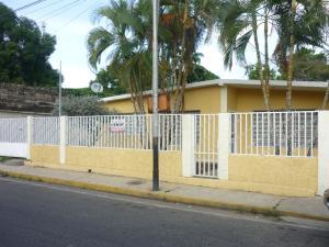 Casa En Venta En Tinaquillo, Villas El Encanto, Venezuela, VE RAH: 16-8406