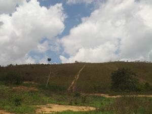 Terreno En Venta En Municipio Bejuma, Bejuma, Venezuela, VE RAH: 16-8393