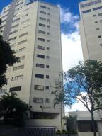 Apartamento En Venta En Caracas, Alto Prado, Venezuela, VE RAH: 16-9553