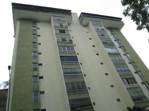 Apartamento En Venta En Caracas, La Urbina, Venezuela, VE RAH: 16-8483