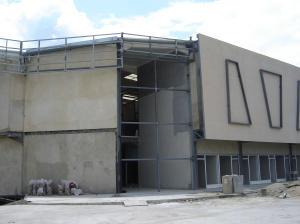 Local Comercial En Venta En Cabudare, Parroquia Cabudare, Venezuela, VE RAH: 16-8421
