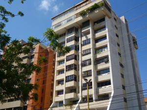 Apartamento En Venta En Maracaibo, Bellas Artes, Venezuela, VE RAH: 16-8417