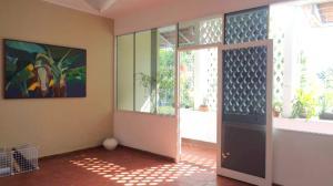 Apartamento En Venta En Caracas - Alta Florida Código FLEX: 16-8425 No.2