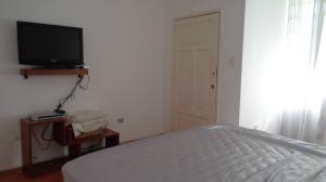 Apartamento En Venta En Caracas - Alta Florida Código FLEX: 16-8425 No.3