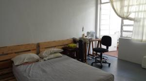 Apartamento En Venta En Caracas - Alta Florida Código FLEX: 16-8425 No.4