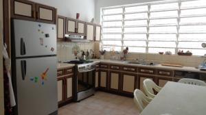 Apartamento En Venta En Caracas - Alta Florida Código FLEX: 16-8425 No.8