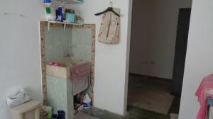 Apartamento En Venta En Caracas - Alta Florida Código FLEX: 16-8425 No.9