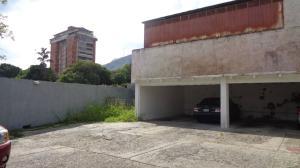 Apartamento En Venta En Caracas - Alta Florida Código FLEX: 16-8425 No.11