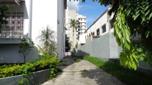 Apartamento En Venta En Caracas - Alta Florida Código FLEX: 16-8425 No.12