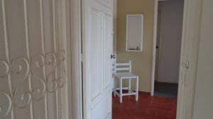 Apartamento En Venta En Caracas - Alta Florida Código FLEX: 16-8425 No.13