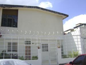 Casa En Venta En Caracas, Los Rosales, Venezuela, VE RAH: 16-8429
